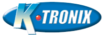 logotipo de ktronix